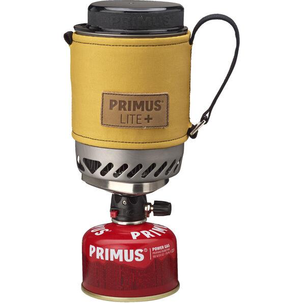 Primus Lite Plus Stove