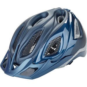 KED Certus Pro Helmet nightblue nightblue