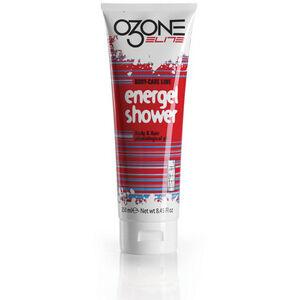Elite Ozone Energel Shower 250 ml bei fahrrad.de Online