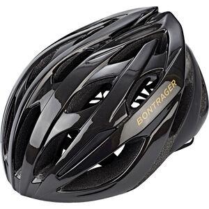 Bontrager Starvos Road Bike Helmet dnister dnister
