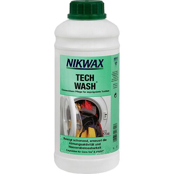 Nikwax Tech Wash 1 l