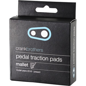 Crankbrothers Mallet E/DH Traction Pads