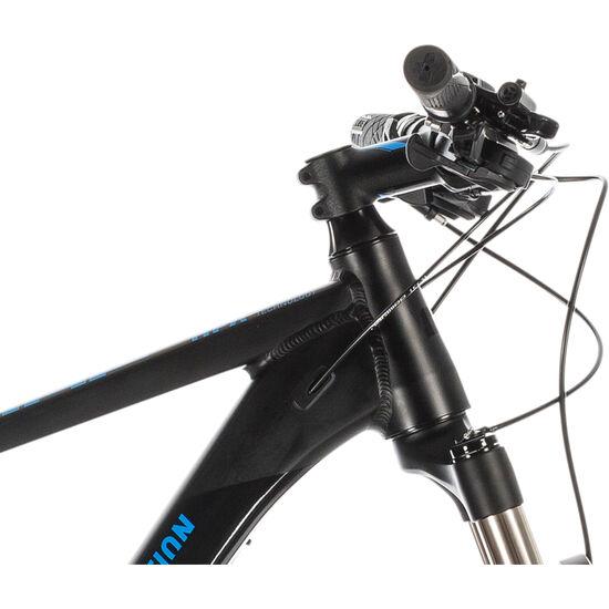 Cube Reaction Pro bei fahrrad.de Online