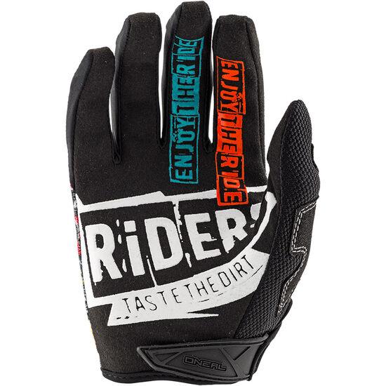 ONeal Mayhem II Gloves Youths Crank bei fahrrad.de Online