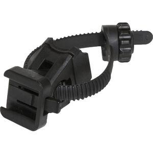 CatEye SP-11 Rücklichthalterung Vertikal schwarz schwarz