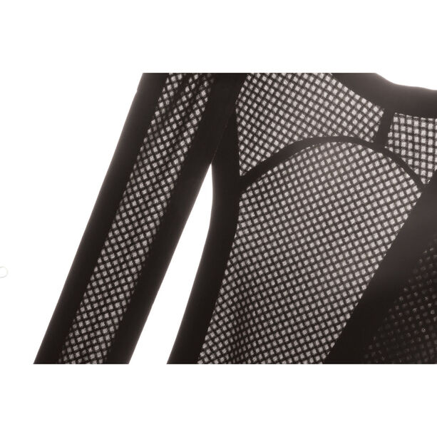 Endura FS260-Pro Bib Shorts Herren black