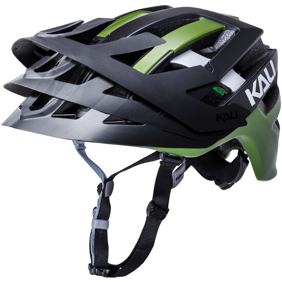 Kali Interceptor Helm bei fahrrad.de Online