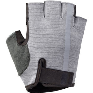 Shimano Transit Gloves alloy alloy