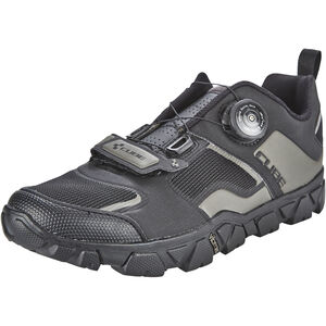 Cube All Mountain Pro Schuhe Unisex Blackline