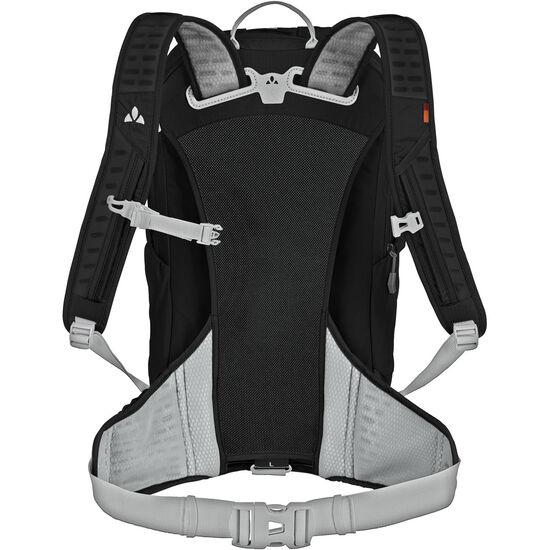 VAUDE Hyper 14+3 Backpack bei fahrrad.de Online