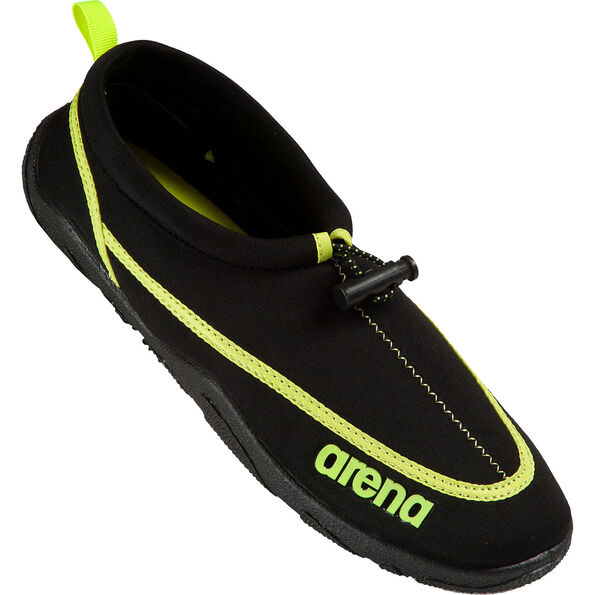 arena Bow Polybag Water Shoes