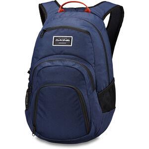 Dakine Campus 25l Backpack Dark Navy
