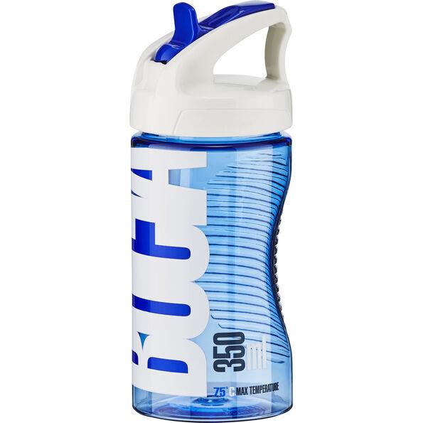 Elite Bocia Trinkflasche 350ml