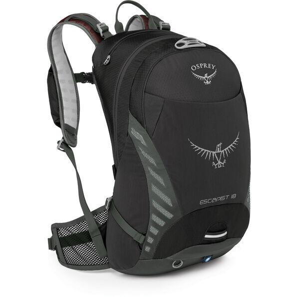 Osprey Escapist 18 Backpack M/L