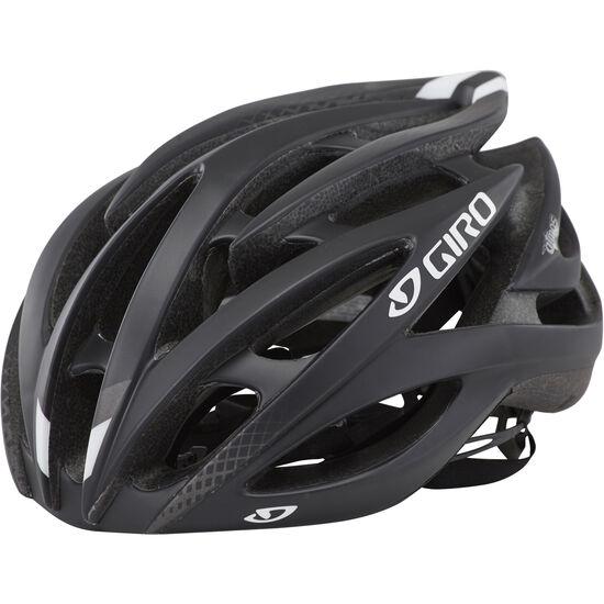 Giro Atmos II  Helmet bei fahrrad.de Online