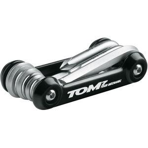 SKS Tom 7 Multi Tool 7 Funktionen