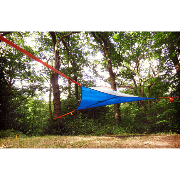 Tentsile Flite+ Tree Tent forest green