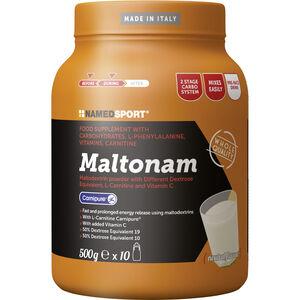 NAMEDSPORT Maltonam 500g None