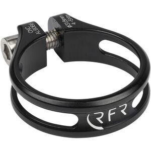 Cube RFR Ultralight Sattelklemme 34,9mm schwarz bei fahrrad.de Online