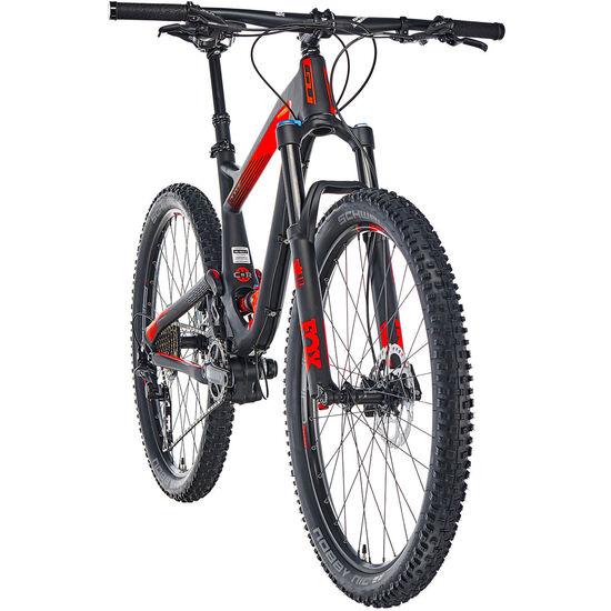 "GT Bicycles Sensor Carbon Expert 27,5"" bei fahrrad.de Online"