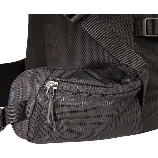 Tatonka Husky Bag 28 Backpack black