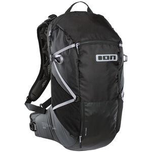ION Transom 24 Backpack black black