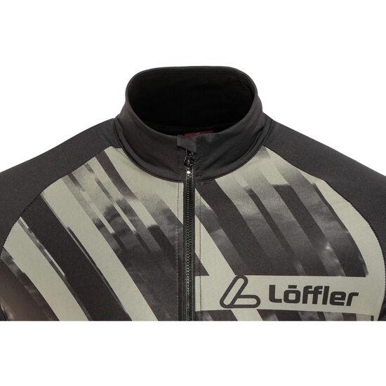 Löffler Crush Langarm Trikot Herren bei fahrrad.de Online
