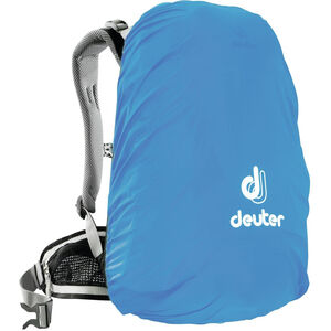 Deuter Raincover I coolblue coolblue