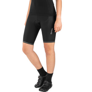 Gonso Sitivo Shorts Damen Pad red bei fahrrad.de Online