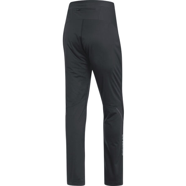 GORE WEAR R3 Windstopper Pants