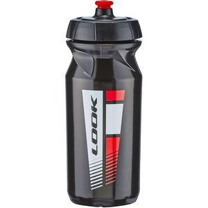 Look Bottle 650ml Black black