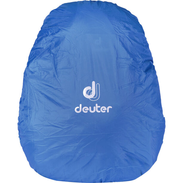 Deuter Futura 24 Backpack denim-arctic