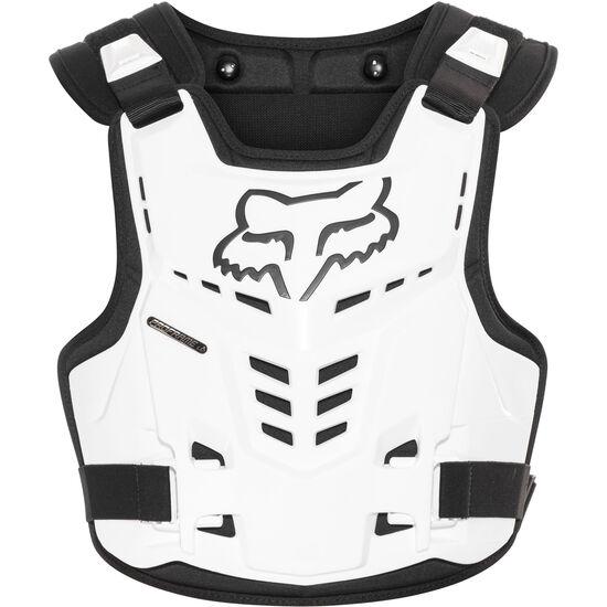Fox Proframe LC-CE Chest Protector Men bei fahrrad.de Online