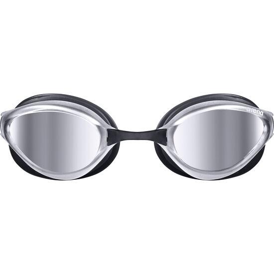 arena Python Mirror Goggles bei fahrrad.de Online