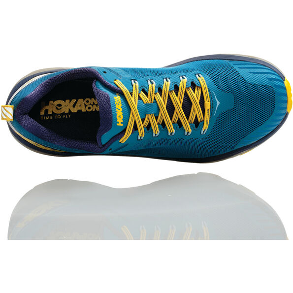 Hoka One One Challenger ATR 5 Running Shoes Herren