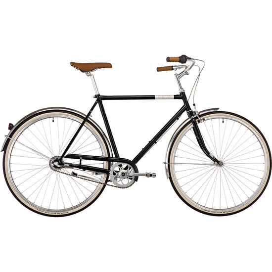 Creme Caferacer Uno Men 3-speed bei fahrrad.de Online