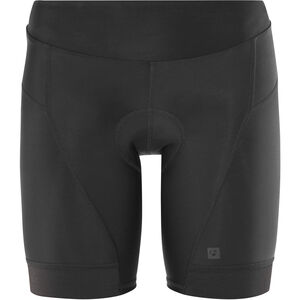 Bontrager Anara Shorts Damen black black
