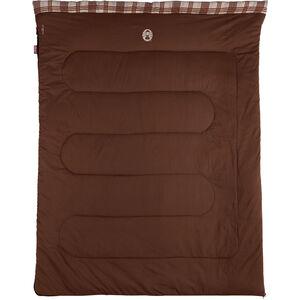Coleman Hampton Double Sleeping Bag