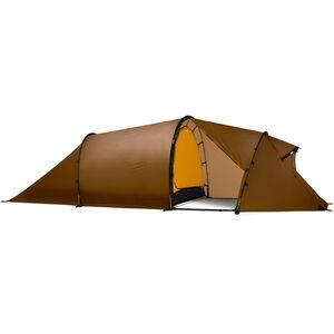 Hilleberg Nallo 2 GT Tent sand sand