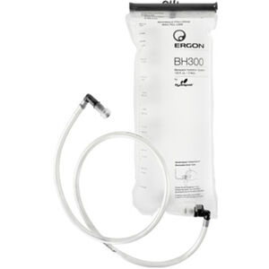 Ergon Trinksystem BH300