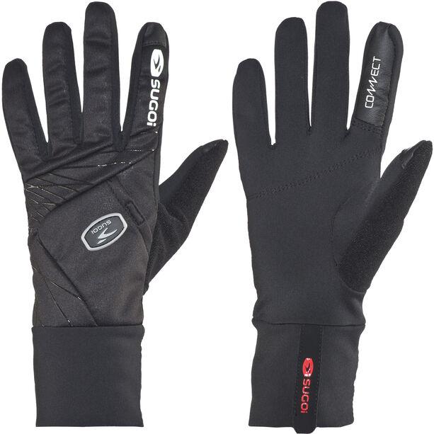 Sugoi Firewall LT Gloves black