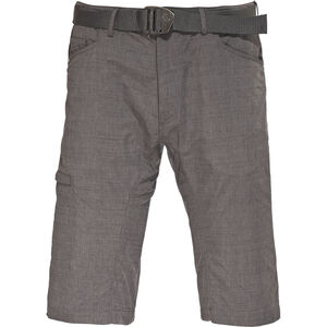 Endura Urban Cargo Shorts Herren anthracite anthracite