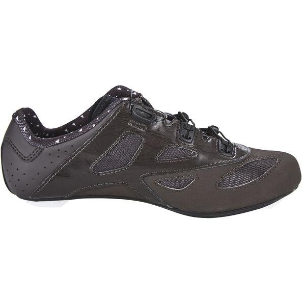Mavic Sequence Elite Shoes Damen
