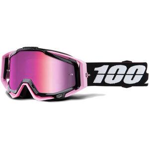 100% Racecraft Anti Fog Mirror Goggles Floyd bei fahrrad.de Online