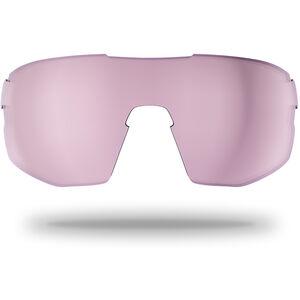 Bliz Matrix Ersatzgläser pink pink