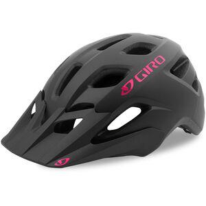 Giro Verce MIPS Helmet matte black