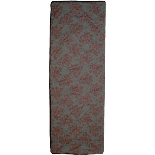 Grüezi-Bag WellhealthBlanket Wool Deluxe Sleeping Bag