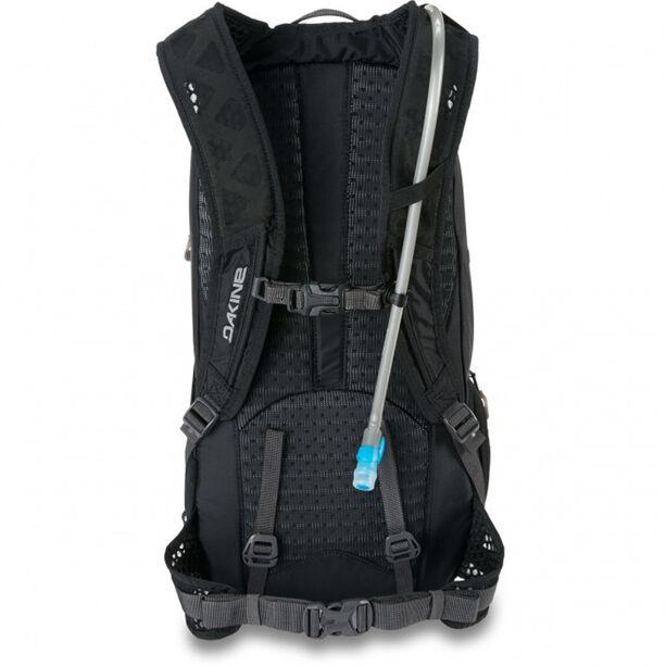 Dakine Syncline 16L Backpack Herren black