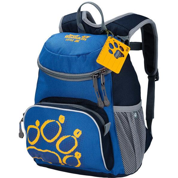 Jack Wolfskin Little Joe Backpack