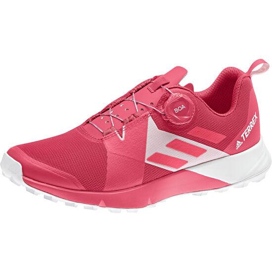 adidas TERREX Two Boa Shoes Women bei fahrrad.de Online